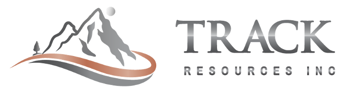 Track Resources, Company Logo