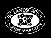 BC Landscape Association