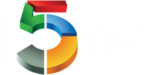 The Big 5 Internation Building & Construction Show